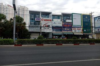 Cho thuê nhà nguyên căn mặt tiền Hoàng Hoa Thám, Phú Hòa, Thủ Dầu Một. DT: 430m2 0378679504