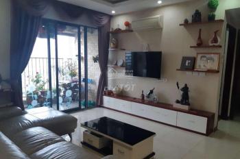 Chính chủ bán căn hộ Victoria Văn phú. Lh:0975191190