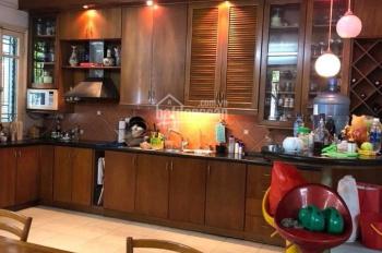 Bán nhà 42m2 x 5T, oto vào nhà, MT rộng, Nguyễn Chí Thanh, Đống Đa, Hà Nội, giá 7 tỷ, 0858689566