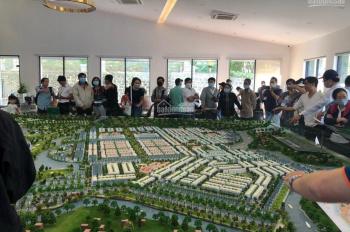 Bán đất nền sổ đỏ trao tay dự án Biên Hòa New City, giá chỉ 1,4 tỷ/nền, hotline 0937371136 Mr. Minh