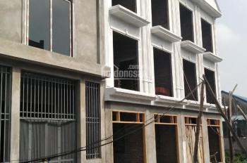 Chỉ cần 900tr sở hữu nhà Cự Khê cách khu đô thị Thanh Hà 1km, sổ đỏ chính chủ, ô tô đậu ngõ