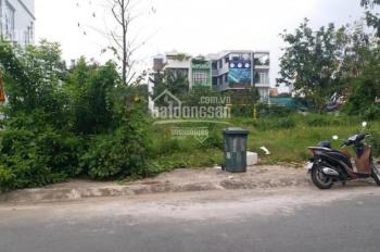 Bán đất dự án Him Lam Lương Định Của quận 2 (12 x 18m) giá chỉ 140 triệu/m2