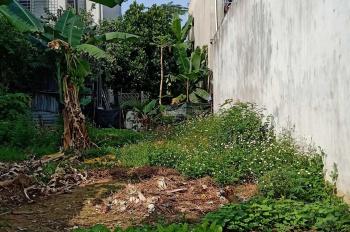 Bán lô đất 7m5 Nguyễn Quang Lâm giá rẻ hơn đường 5m
