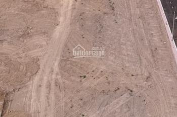 Đất đẹp Lê Văn Thịnh, 66m2, SHR, thổ cư và xây cất liền, LH 0932652496 Nguyễn Kim Ngân