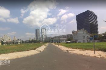 Mở bán dự án MTĐ Nguyễn Xiển, giá từ 13.5tr/m2, CV Trong nội khu, SHR. Lh 0706.358.368
