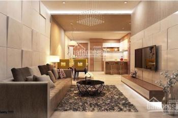 Bán căn hộ Melody, Q.Tân Phú; 68m2, 2pn, giá: 2.6 tỷ. LH: 0933 148 434