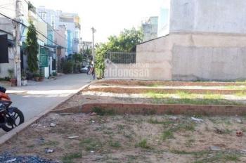 Tôi cần bán gấp đất đường Vĩnh Phú 38, Thuận An, Bình Dương, DT 5x18m, giá 1.23 tỷ, SHR, 0932954138