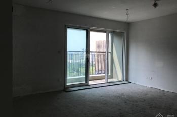Chính chủ bán gấp căn 3PN chung cư Seasons Avenue, 99.48m2 giá 3 tỷ