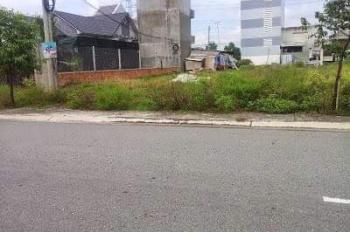 Chính chủ cần sang lô đất MT Đỗ Xuân Hợp Q9. Ra xa lộ Hà Nội chỉ 5P. Dân cư hiện hữu, SHR TT 870 tr