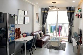 Cần bán gấp căn hộ Richstar, Quận Tân Phú 65m2, 2PN, full NT giá: 2.950 tỷ. LH: 0908707588