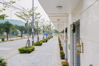 Bán đất trung tâm Quận Liên Chiểu, Đà Nẵng, sổ đỏ vĩnh viễn - Giá từ 1,8 tỷ. LH mua 0935.128.243