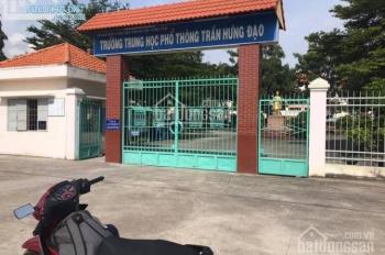 Bán đất liền kề KCN Phú Mỹ 3  KCN Long Sơn  KCN Châu Đức giá đầu tư.
