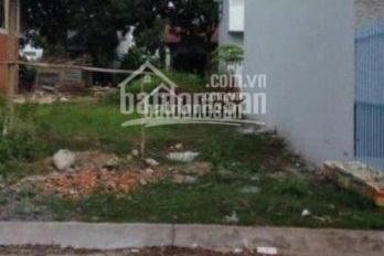Chính chủ cần bán gấp lô đất ngay UBND xã Thành Tâm Chơn Thành 200m2/560tr full thổ, LH 0917604877