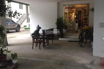 Cho thuê văn phòng phố Tô Ngọc Vân, Tây Hồ, 10m2, 20m2, 30m2, 140m2, chỉ từ 6 tr - 20 triệu/tháng