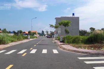 Cần bán đất nền dự án Nam Long, DT (90m2), giá 3.2 tỷ, MT Đỗ Xuân Hợp, Phước Long B, SHr