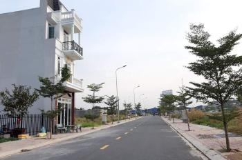 Phú Hồng Khang, bán lô đất 72m2, gần Bình chuẩn 67 đường nhựa giá chỉ 21,5tr/m2 quá rẻ, giá gốc CĐT