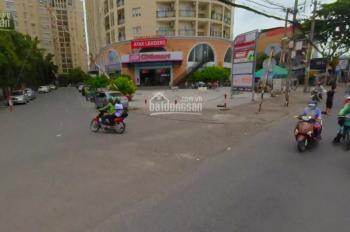 2.45 tỷ MT Phan Huy Ích dễ dàng ra chợ, kế bên AEON Mall, đối diện cao ốc Phúc Yên, LH 0705034176