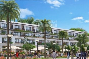 Đất TTTP Quảng Ngãi - Chỉ 20 sản phẩm - Giá 1 tỷ 6 - Maris City