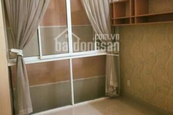 Cho thuê phòng trọ đẹp Quận 5, Võ Văn Kiệt, 20 - 35m2