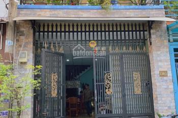 Bán nhà hẻm 156/3 đường Tân Quý , 4.05m x 18.4m , 1 trệt 1 lầu , giá 7.2 tỷ , P. Tân Quý , Q.Tân Ph
