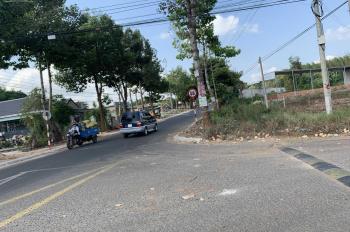 Mặt tiền tỉnh lộ 52 Long Phước. 10x27,100tc. Giá 3.5 tỷ. 0936654848
