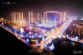 BQL Vinhomes Ocean Park tổng hợp cho thuê shop chân đế giá tốt nhất thị trường từ 12tr/th