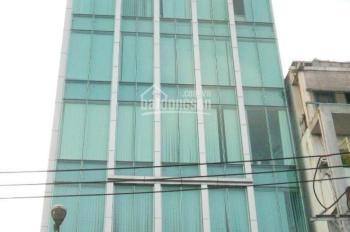 Cho thuê văn phòng đường Điện Biên Phủ, quận 1 tòa nhà Avenis building DT 30m2 giá 13tr/tháng