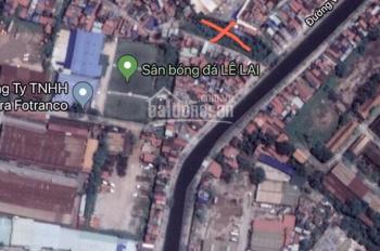 Cần tiền bán gấp lô đất đấu giá Hồ Máy Điện - Máy Chai, call ngay chính chủ 0934290092 em Nguyệt