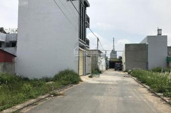 Bán gấp nhà có ngăn được 14 phòng trọ nằm Quốc lộ 1A, Phường Tân Tạo A, Bình Tân, KDC TÂN TẠO,SH