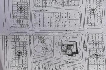 Cần bán đất nền 7x18m, đường 10m, P7, Q8