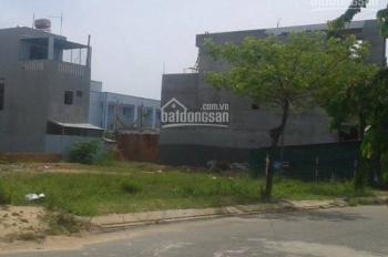 Bán gấp lô đất 6x20m đường TL10, Bình Chánh, gần QL1A, BV Nhi Đồng 3. LH 0933336028. GIÁ 950TR/ NỀN