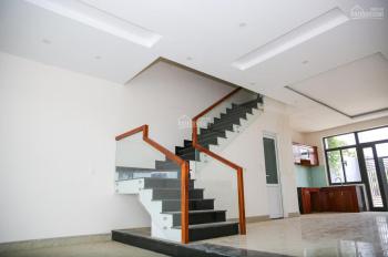 Tôi Đức cần sang nhượng lại căn nhà Marina Complex sông Hàn, Đà Nẵng đang cho thuê 30 triệu/tháng