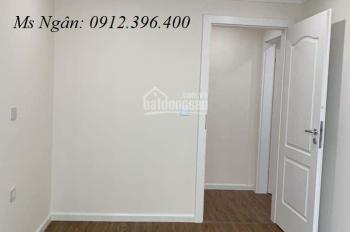 Chính chủ cho thuê căn hộ tầng 15 Sunshine Garden (83m2, 2PN, free phí DV, 9T), LH: 0912.396.400
