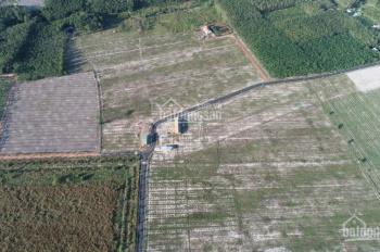 Cần bán lô đất nền giá đẹp KDC Becamex, 300m2, SHR, sang tên liền