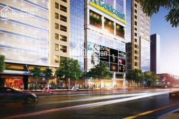 Chính chủ cần bán căn hộ tại Nha Trang căn CT2 VCN Phước Hải