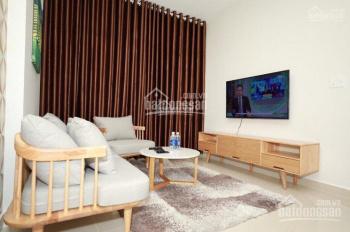 Bán CH 2PN, 9 View Apartment, Tăng Nhơn Phú B, giá 1,8 tỷ, bao thuế phí sang nhượng, LH 0938826595