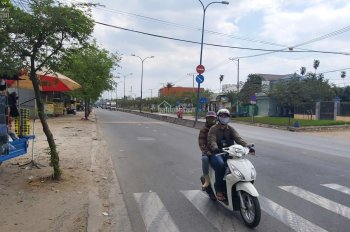 Kẹt tiền cần bán gấp lô đất đẹp 60m2 (5x12) ở đường Tỉnh Lô 10, Phạm Văn Hai, Bình Chánh.