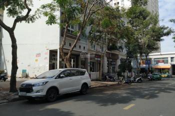 Cho Thuê 2 Lô đất mặt tiền Lớn Phan Khiêm Ích Khu Phố  Hưng Gia Hưng Phước, Phú Mỹ Hưng Q7. TP, HCM