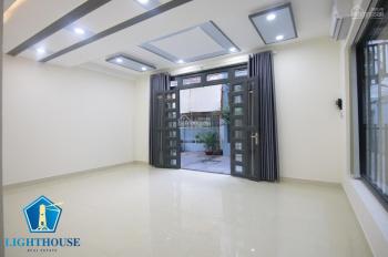 Mặt bằng mới ở ngay Phùng Văn Cung, quận Phú Nhuận-thích hợp shop-nail-văn phòng. LH 0966.089.433