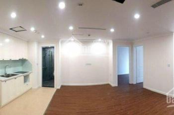 Sunshine Garden, bán thu hồi vốn căn 2PN + 1, 78m2, full NT, nhà mới 100%, vào ở luôn, 2,68 tỷ