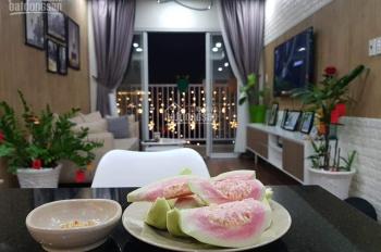 CHO THUÊ CĂN HỘ Jamona City - Đào Trí, Quận 7. 2pn 2wc PHÒNG NGỦ - 72 m2. GIÁ: 10 tr/tháng, full nt