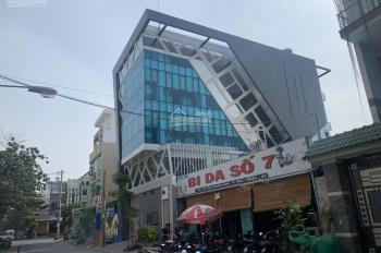 Chính chủ cần bán gấp lô đất khu dân cư Tân Thuận Nam 10 x 20m Phú thuận, quận 7, LH 0931139868