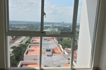 Cần bán căn hộ Conic Skyway căn góc 2PN 2WC 70m2 KDC hiện hữu đầy đủ tiện ích giá chỉ 1.7 tỷ