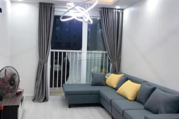 Chính chủ cần bán lỗ căn hộ Tara Residence 61m2, full nội thất, giá 2tỷ1. Liên hệ: 0702587707