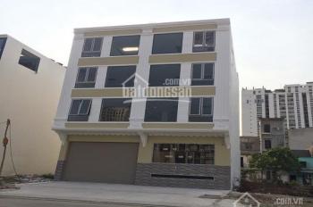 Nhà MT cho thuê đường Vũ Tông Phan, Phường An Phú, Quận 2, Giá 120tr/tháng