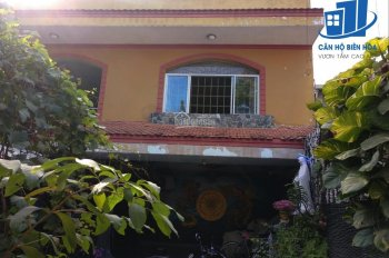 Cho thuê nguyên căn 600m2, mặt tiền Nguyễn Ái Quốc, LH: Mr Thu 08 5533 7979