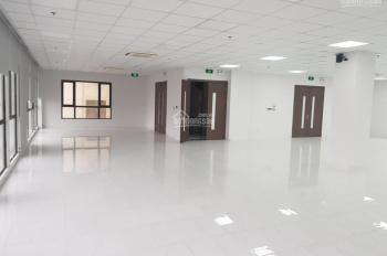 Cho thuê văn phòng phố Thái Hà, Hoàng Cầu diện tích còn 120 m2 - 23 triệu và 150 m2 - 30 triệu/th