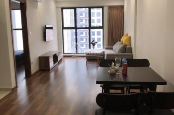 Tổng hợp cho thuê chung cư MHDI 60 Hoàng Quốc Việt rẻ nhất thị trường (ĐT: O96.344.6826)