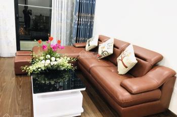 Bán căn hộ tòa FLC Quang Trung, Hà Đông căn hộ 2 ngủ, nội thất cơ bản! giá 1.65 tỷ ĐT:0372646277