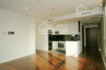 Cho thuê gấp căn hộ 2PN, đủ đồ, tòa A Mipec Riverside, giá 14tr/th. LH: 0904481319